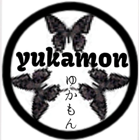 ゆかもん yukamon